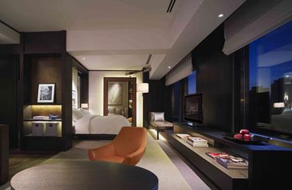Rosewood-Beijing---Guestroom.jpg