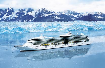 Royal-Caribbean-Radiance-cruise.jpg