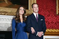 Royal-Engagement-Will-Kate.jpg