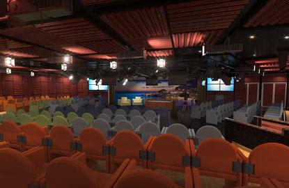 RoyalPrincess_TV_Studio.jpg