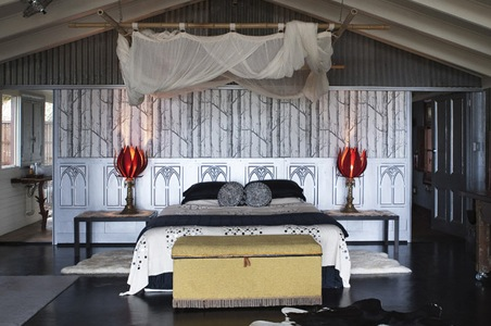 Royalla-Luxury-Farmstay-Australia.jpg