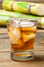 Rum-glass-sugar-cane.jpg