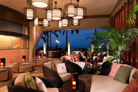 RumFire-Waikiki-Lounge.jpg