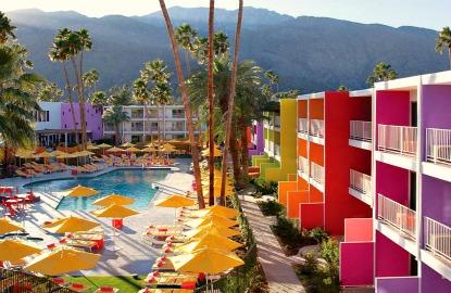 Saguaro-Palm-Springs-Hotel.jpg