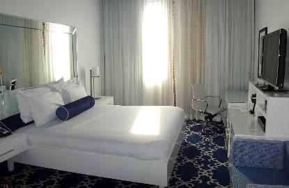 Saint-New-Orleans-King-Guest-Room.jpg