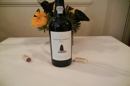 Sandeman-Port-Lunch-Photo-Credit-Sandeman.jpg