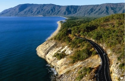 Scenic-Coastal-Drive-to-Cooktown.jpg