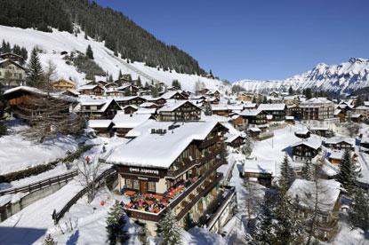 Schilthorn-Hotel-Alpenruh-Muerren.jpg