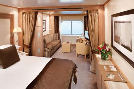 Seabourn-Suite.jpg