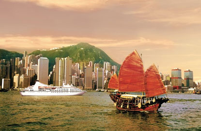 Seabourn-cruise-Hong-Kong-Harbor.jpg