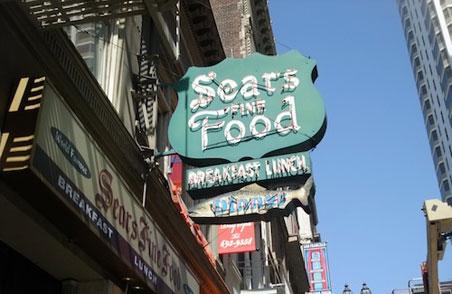 Sears-Fine-Food.jpg