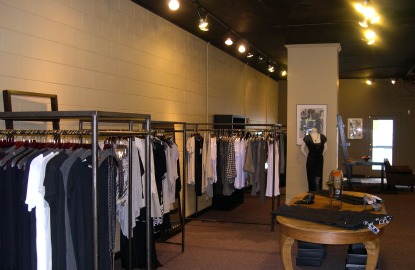 427d31a2 Seattle's 7 Most Stylish Fashion Boutiques – Fodors Travel Guide