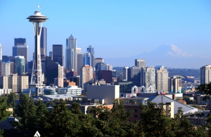 Seattle-city-skyline.jpg