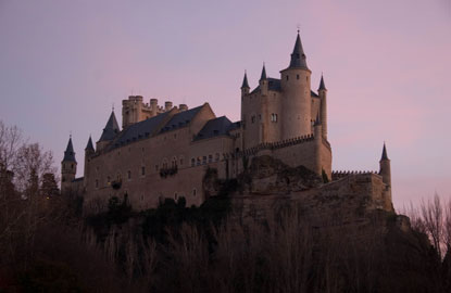 Segovia-at-night.jpg