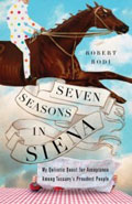 Seven-Season-Sienna-cover.jpg