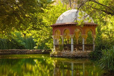 Seville-Spain.jpg