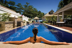Seychelles-Banyan-Tree-Resort.jpg