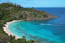 Seychelles-Four-Seasons.jpg