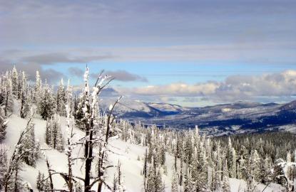 Ski-Idaho.jpg