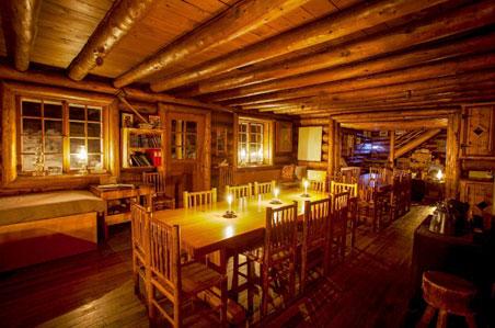 Skoki-Lodge.jpg
