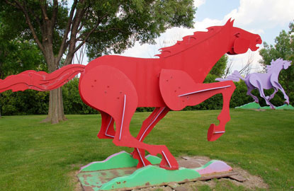 Skokie-Northshore-Sculpture-Park.jpg