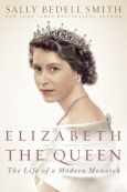 Smith-Elizabeth-Queen-book-cover.jpg