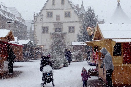 Snowy-Market-OB.jpg