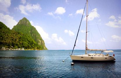 St-Lucia.jpg