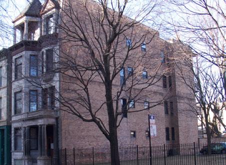 StValentinesDayMassacre-Chicago.jpg