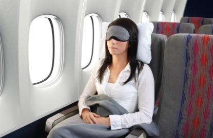 Staying-healthy-in-flight-final.jpg