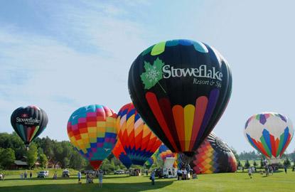 Stoweflake-Balloonfest.HiResTopShot.jpg