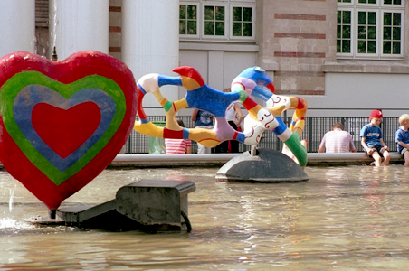 Stravinsky-Fountain.jpg