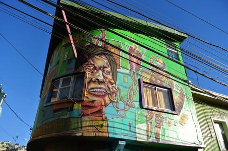 Street-Art-valparaiso.jpg