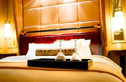 Summer-Deals-Hotel-Room.jpg