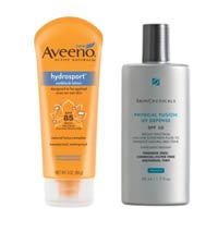 Sun-Safe-Products-Aveeno-Skinceutials.jpg