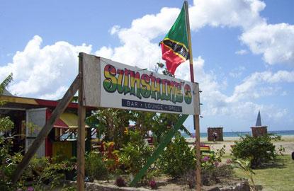 Sunshines-Beach-Bar.jpg
