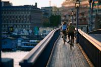 Sweden-Stockholm-biking.jpg