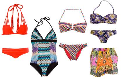 SwimP_Ibiza.jpg