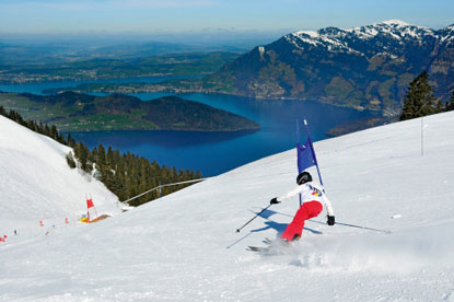 Switzerland-spring-skiing-Lake-Lucerne.jpg