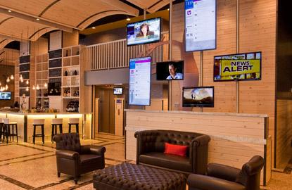 TRYP-New-York-City-Times-Square-South_New-York%2C-NY_blogwall.jpg