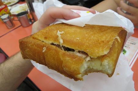 Taipei_sandwich.jpg