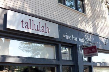 Tallulah-wine.jpg