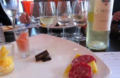 Tasting-Buenos-Aires-Anuva1.jpg