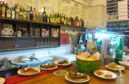 Tasting-Buenos-Aires-Fuudis1.jpg