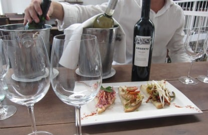 Tasting-Buenos-Aires-TimeOut2.jpg