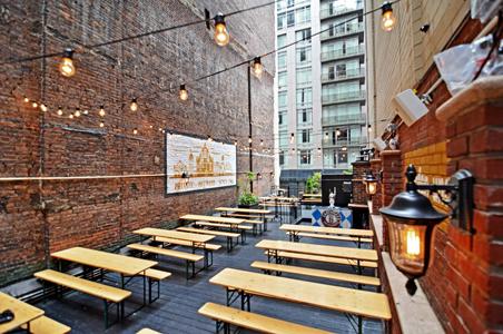 Tavern29.jpg