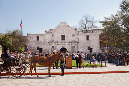 Texas-San-Antonio-Alamo-Reenactment.jpg