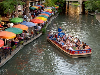 Texas-San-Antonio-Riverwalk.jpg