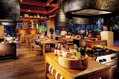 Thailand-Ritz-Carlton-Chang-Mai-cooking-school.jpg