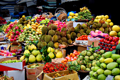 Thailand-exotic-fruits.jpg